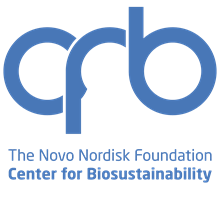 Center for Biosustainablity